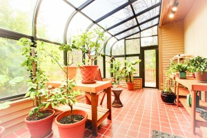 Alhambra-california-interior-sunroom