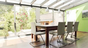 El-Monte-straight-eave-sunroom
