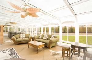 covina-california-sunroom-interior