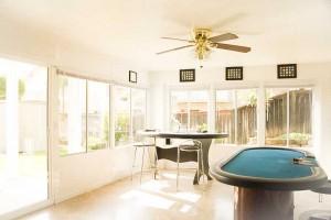 hawthorne-interior-patio-room-game-room