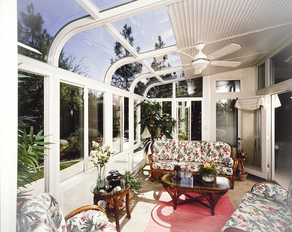 la mirada ca sunrooms and patio room los angeles sunrooms and