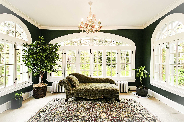 Lakewood Family Room Sunroom Enclosure Los Angeles Sunrooms And