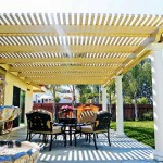 alumawood patio cover Los Angeles