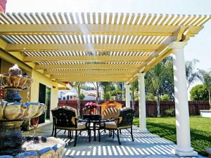 alumawood_patio_cover_Los Angeles