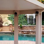 alumawood patio cover Hawaiia_South Gate