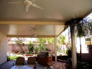alumawood_patio_cover_Lancaster, CA