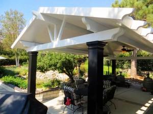 Lattice-Patio-Covers-cover-Rancho-Alhambra,