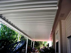 Lattice Patio Covers San Diego